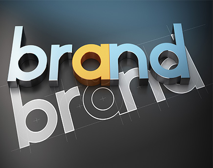 Learn How Branding Can Boost Revenue 3x Faster