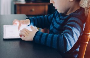 5 Money Lessons To Teach Your Kids