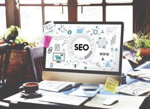 Why Should You Make Use Of SEO To Improve Your Website?