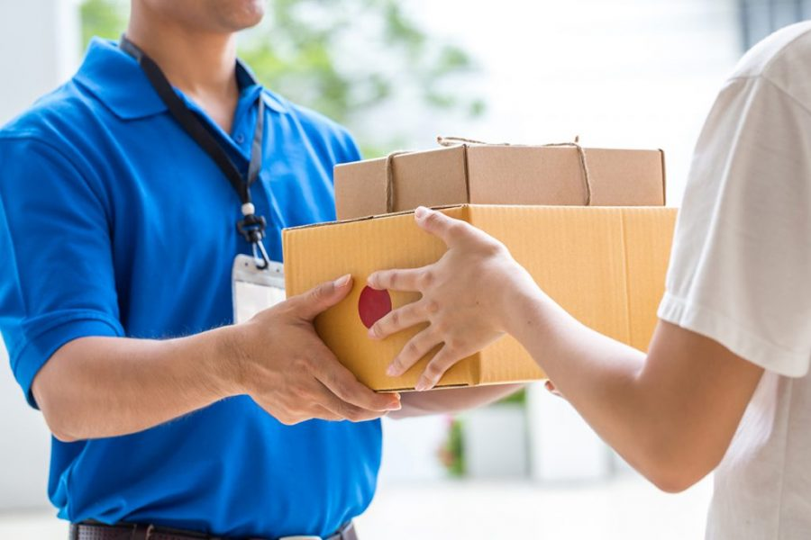 How To Choose The Best Courier Service For Your Business