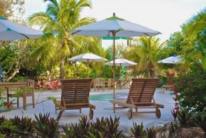 Looking For The Best Buy: Things To Consider When Buying Teak Outdoor Furniture