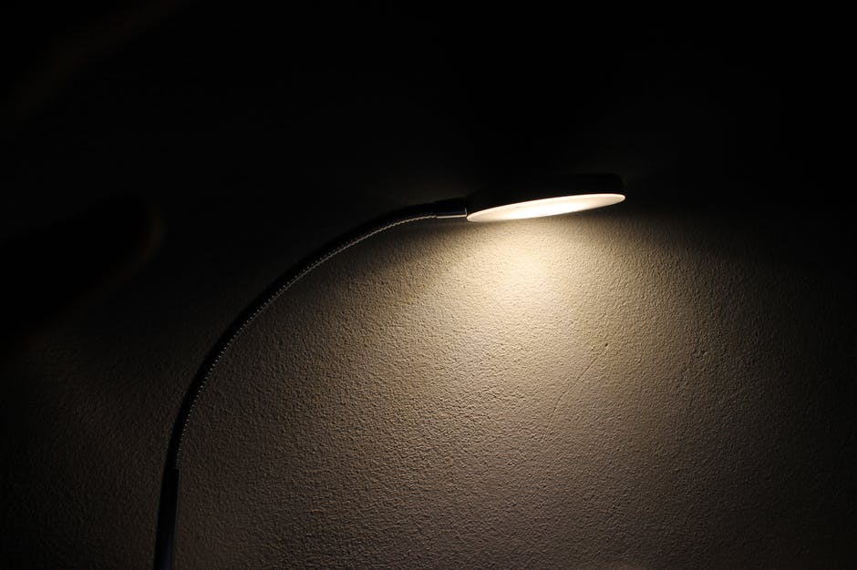High Hats And Downlights: 5 Tips To Get Your Recessed Lighting Right