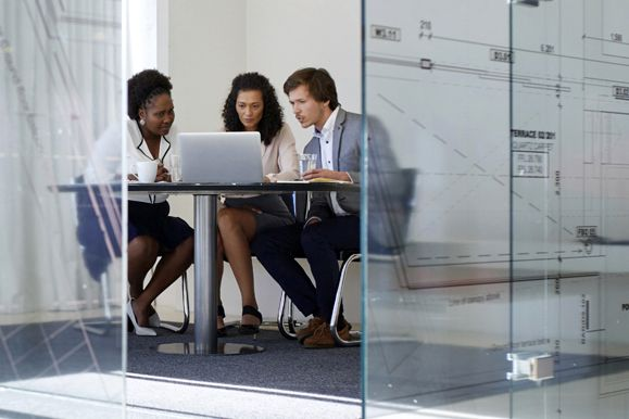 21ST Century Talent  Management, Comes  From Certifications