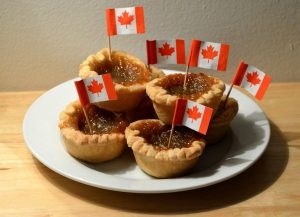 Travel Tips: 10 Delicacies To Enjoy While Visiting Vancouver