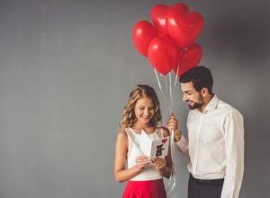 3 Frugal Gift Ideas For Her On Valentine's Day