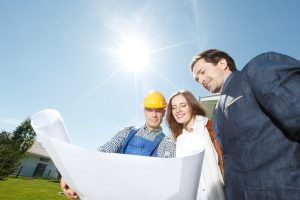 5 Questions To Ask Your House Builder!