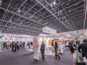 5 Simple Strategies For Keeping Your Trade Exhibit On Budget