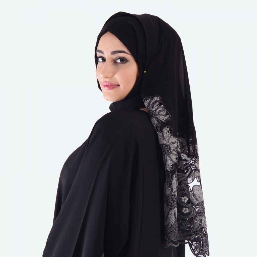 How To Select Your Abaya