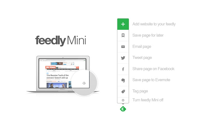 Best Chrome Extensions To Boost Your Productivity Right Now