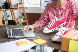 Things You Should Do When Starting An Online Store