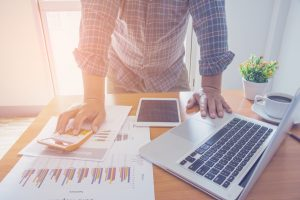 Tips To Improve Your Chances Of Getting A Business Loan