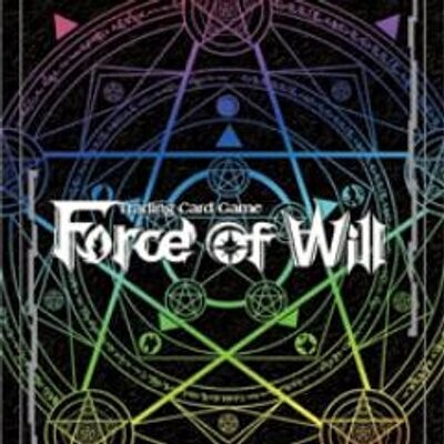 What Are The Particular Rules Of Force Of Will Trading Card Games?