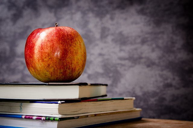 4 Appealing Non-Traditional Post-Secondary Education Options