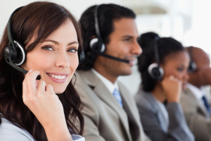 5 Ways To Collect Customers' Feedback To Enhance Call Centre Solutions