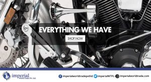 Find Out The Best Of Engine Parts Manufacturing Process
