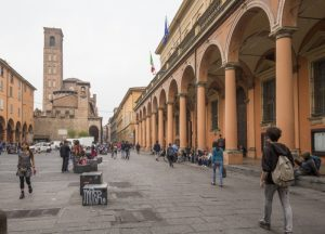 Why Should You Study In Italy? The Top Reasons