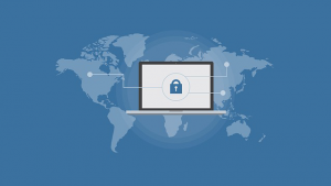 How Multi Domain SSL Works To Protect Microsoft Exchange Servers?