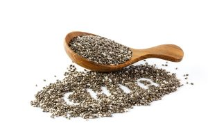 Facts About Chia Seeds That Will Surely Impress You