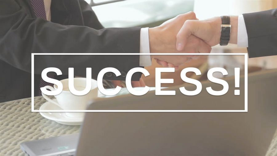 5 Things Your Restaurant Needs To Succeed
