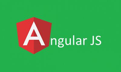 Creating An Efficient Angular JS Test For Recruitment