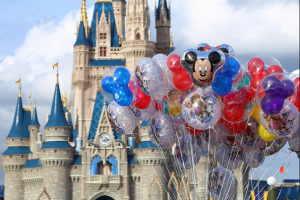 Theme Parks In Orlando: What Is What and Ticket Prices