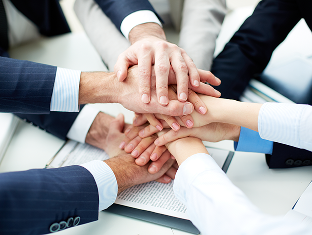 9 Ways To Improve The Cohesion In Your Team