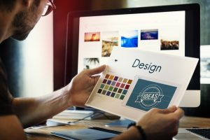 The Most Important Things To Remember When Creating A Great Logo