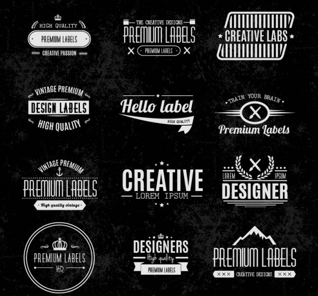 The Good, Bad and Ugly Of Logo Designs