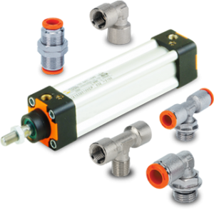 How Can You Be Sure You're Getting The Best Deal On Pneumatic Parts?