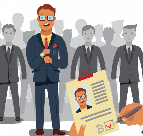 What Hiring Manager Wants To See First On Your Resume?