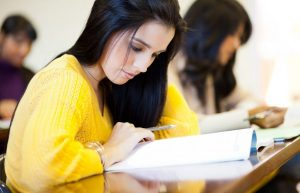 Important Guidelines Which Will Give You An Insight Into Your JEE Mains 2018 Preparations