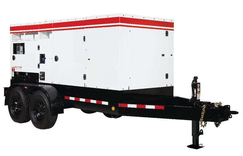Which Is The Best Rental Power Generator For Any Operation?