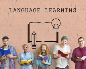 How To Improve Reading Comprehension Skills: 8 Expert Tips