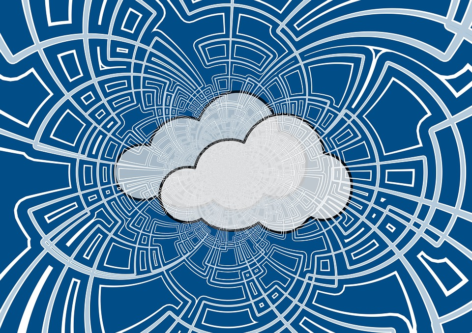 Why You Should Migrate from Shared Hosting To Cloud Hosting