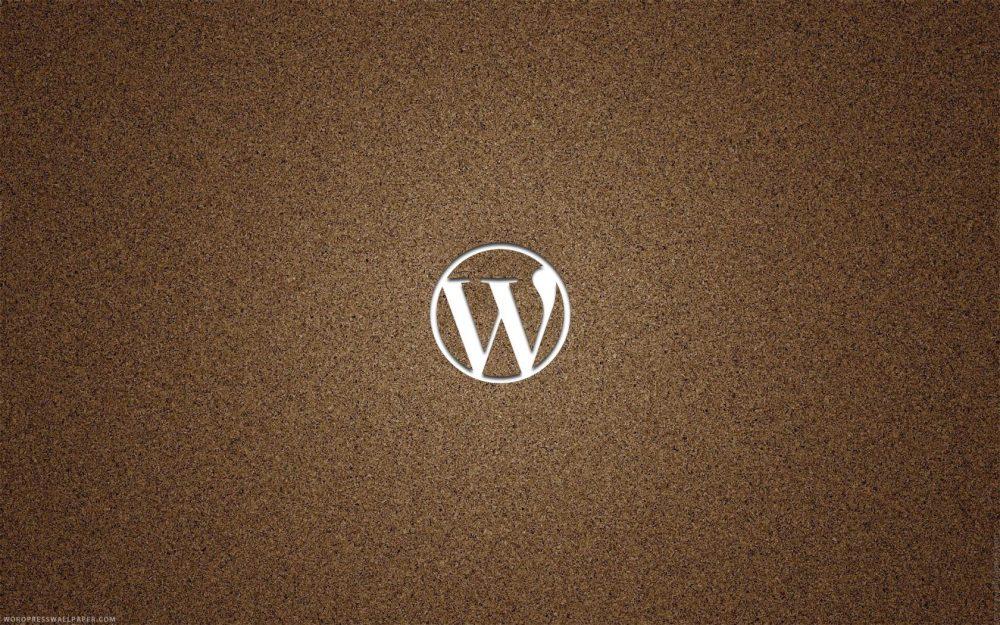 WordPress Hosting vs. Shared Hosting For WordPress Sites