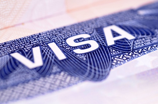 Get Help In Any Kind Of Australian Visa With Migration Agent Adelaide SA