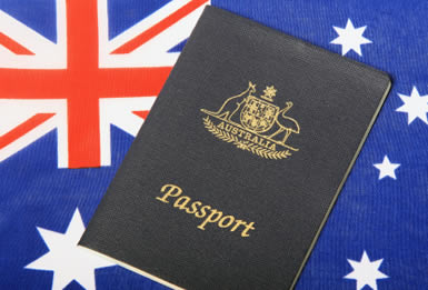 Is It Easy To Immigrate To Australia?