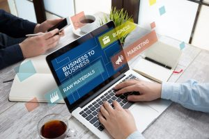 Read This Before Starting Your B2B Marketing Venture!