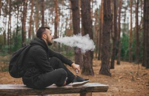 Cigarettes Versus Vaping: Important Things To Consider