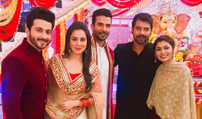 Kundali Bhagya Full Episode Zee TV Serial Wiki Story, Star Cast, Story Line and Timings