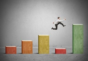 Steps To Overcoming Failure and Using It To Your Advantage