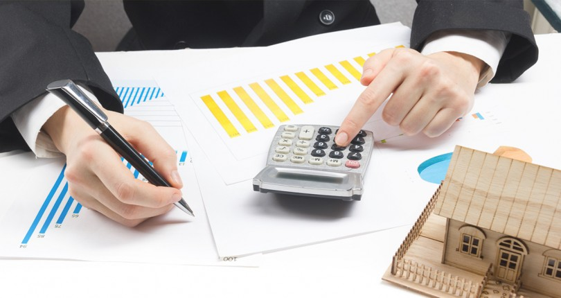 What Is The Process Of Purchasing An Off-Plan Property In Dubai For Offshore Investors?