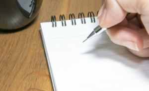 Writing Scam Contest Premierfiction