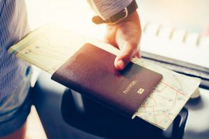 ESTA And The US Visa Waiver Program: A History