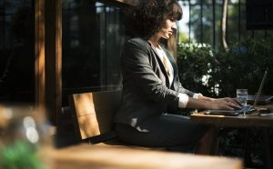 Spring Cleaning: 3 Things Your Job Search Doesn't Need