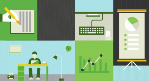 7 Tips Your Boss Needs To Know About Evernote