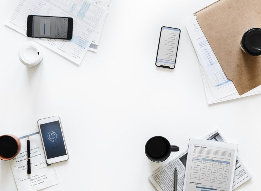 5 Ways To Fund A Startup