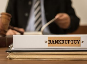 5 Misconceptions About Filing For Bankruptcy