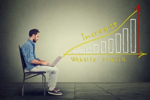 Best Ways To Drive Traffic To Your Website