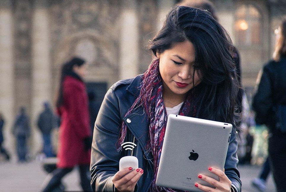 Chinese Millenials Study Branding In British Top School